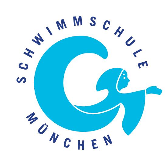 Schwimmschule  München Wondra GmbH